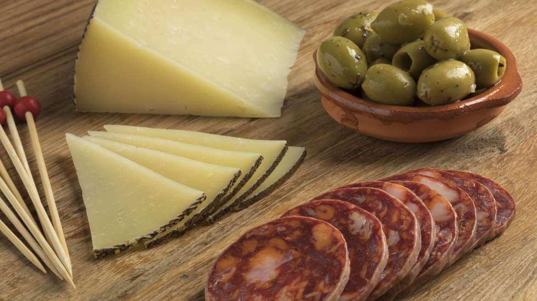 Mallorca's Gastronomy