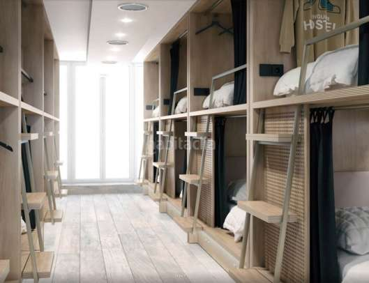 mallorca-hostel-yhostel-balears-mediterranean-hotel-alojamiento-apartments-rooms-vacacional-palma-hostal-yang-55