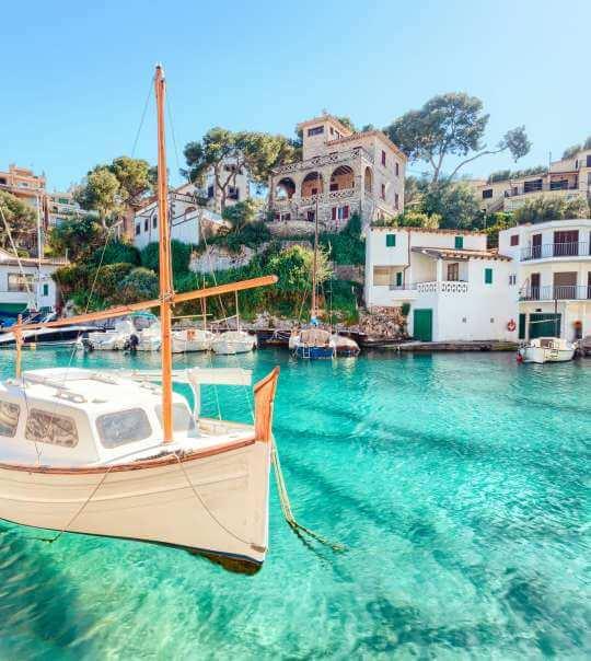 5 recomendaciones para tu visita a Mallorca