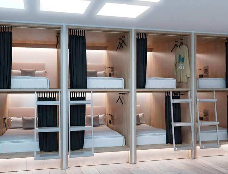 mallorca-hostel-yhostel-balears-mediterranean-hotel-alojamiento-apartments-rooms-vacacional-palma-hostal-YIN-52-740x566.jpg